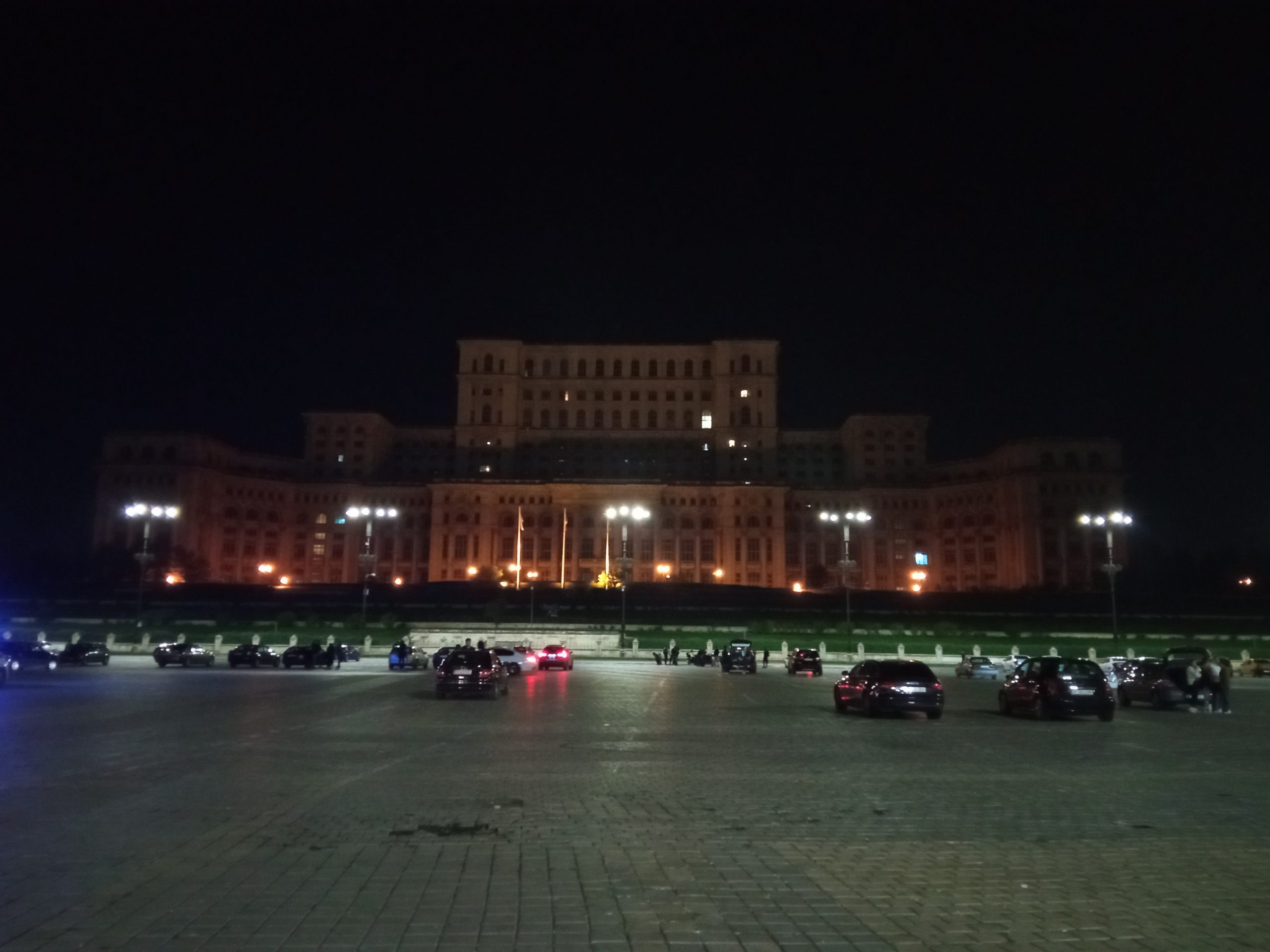 night mode xiaomi redmi 9