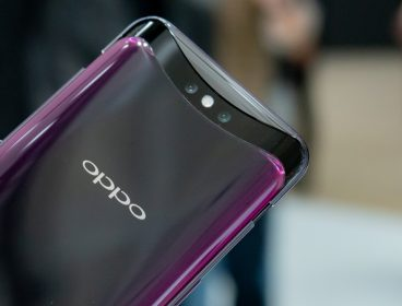 oppo find x snapdragon 888