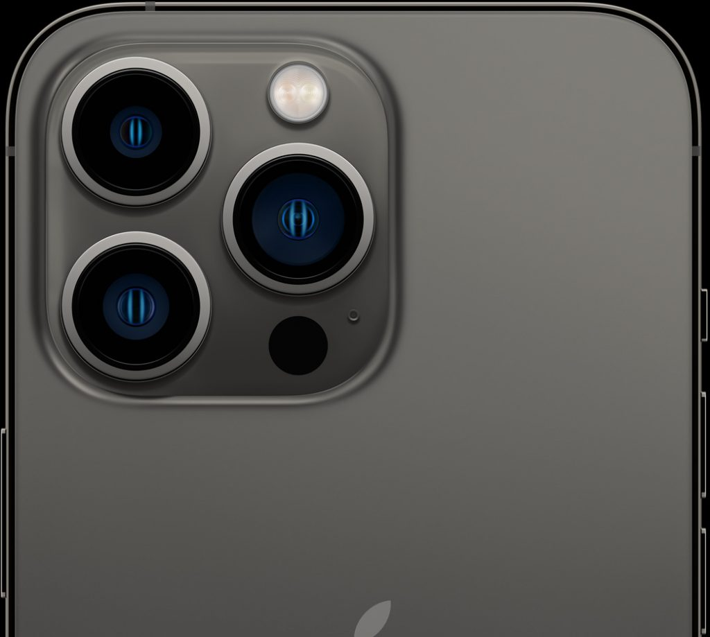 iphone13Pro_camere